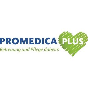 PMP_Logo_4c_300x300px.png
