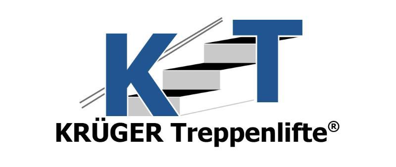 64-Logo_KruegerTreppenlifte.jpg