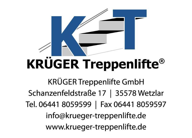 95-Logo_Eindruck_KruegerTreppenlifte.jpg