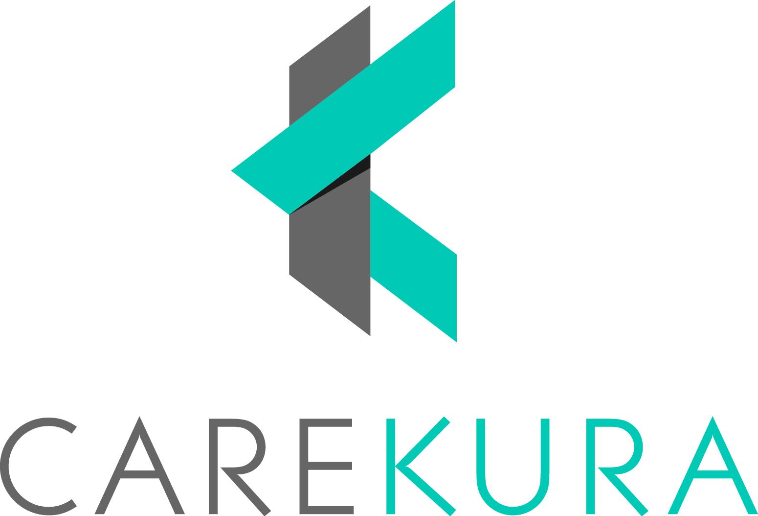ck_logo_cmyk.jpg