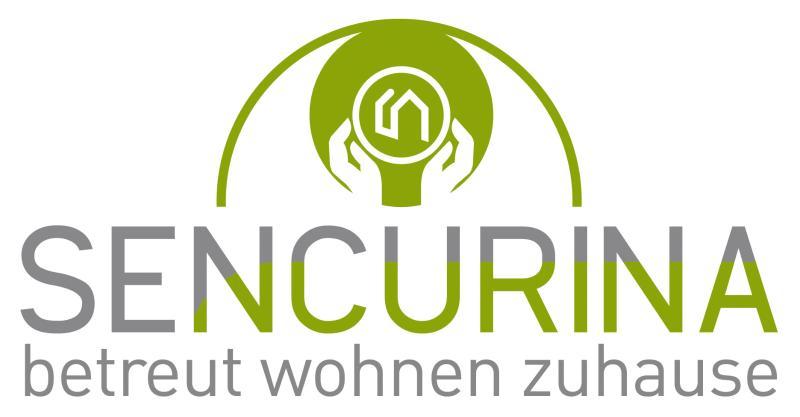 1RZ_Logo1_RGB.jpg