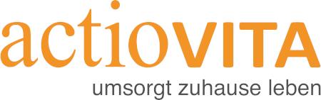 1.actiovita-logo-f2773f55.jpg