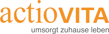 actiovita-logo-f2773f55.jpg