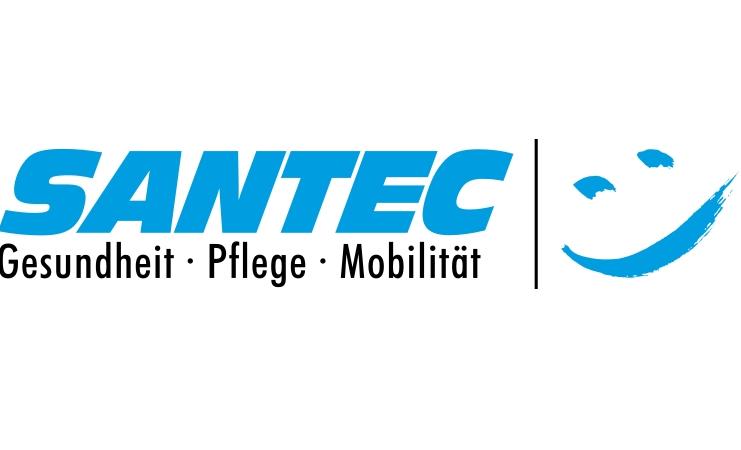santec_logo.jpg