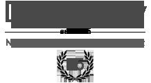 logo-2-positiv-55-2020.png
