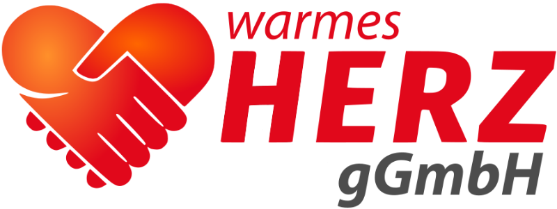 logo_neu_ggmbh_vektor_150.png