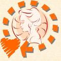web-120-logo-altenbetreuung.jpg