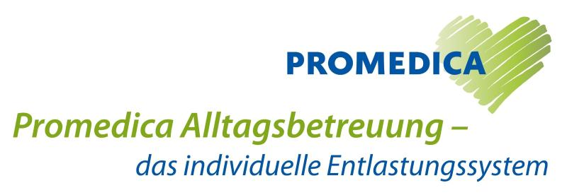 logo_PM_Alltagsbetreuung.jpg