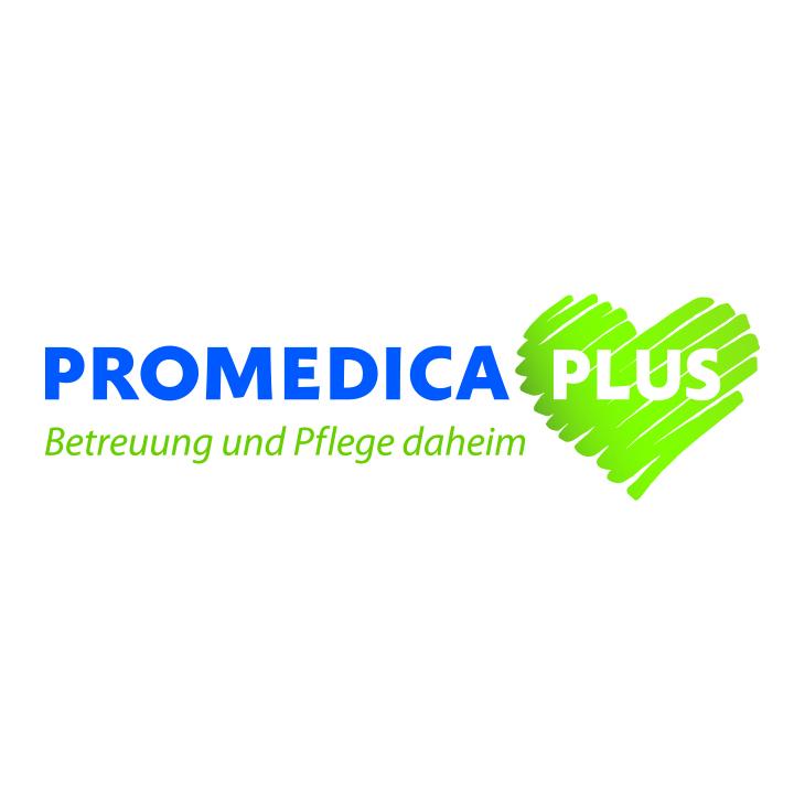 11-PromedicaPlus_Logo_720x720px_72dpi.jpg